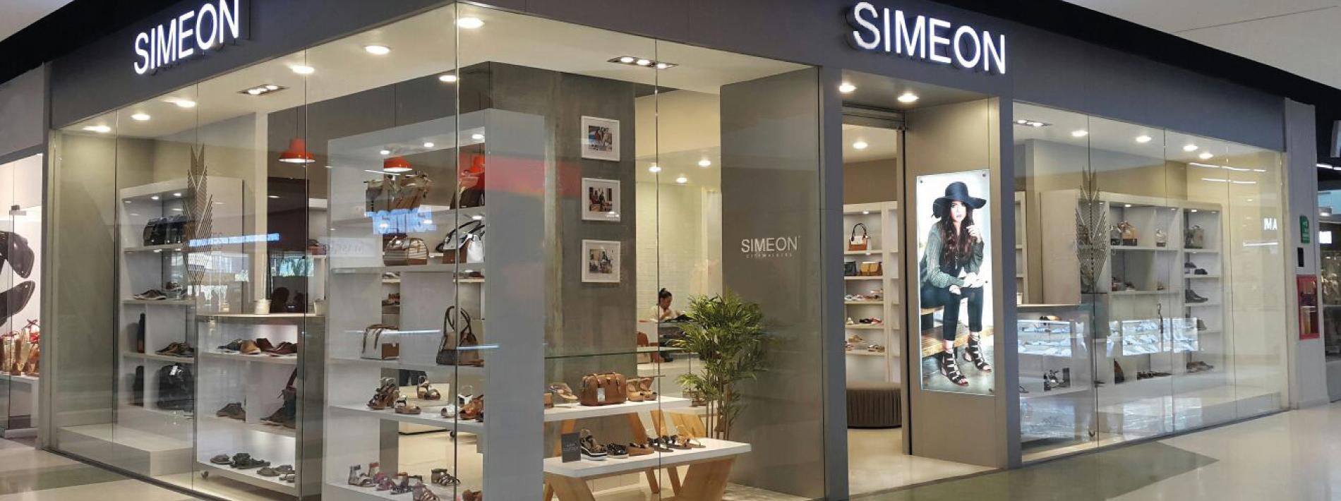 Instudio-Mayorca-Simeon