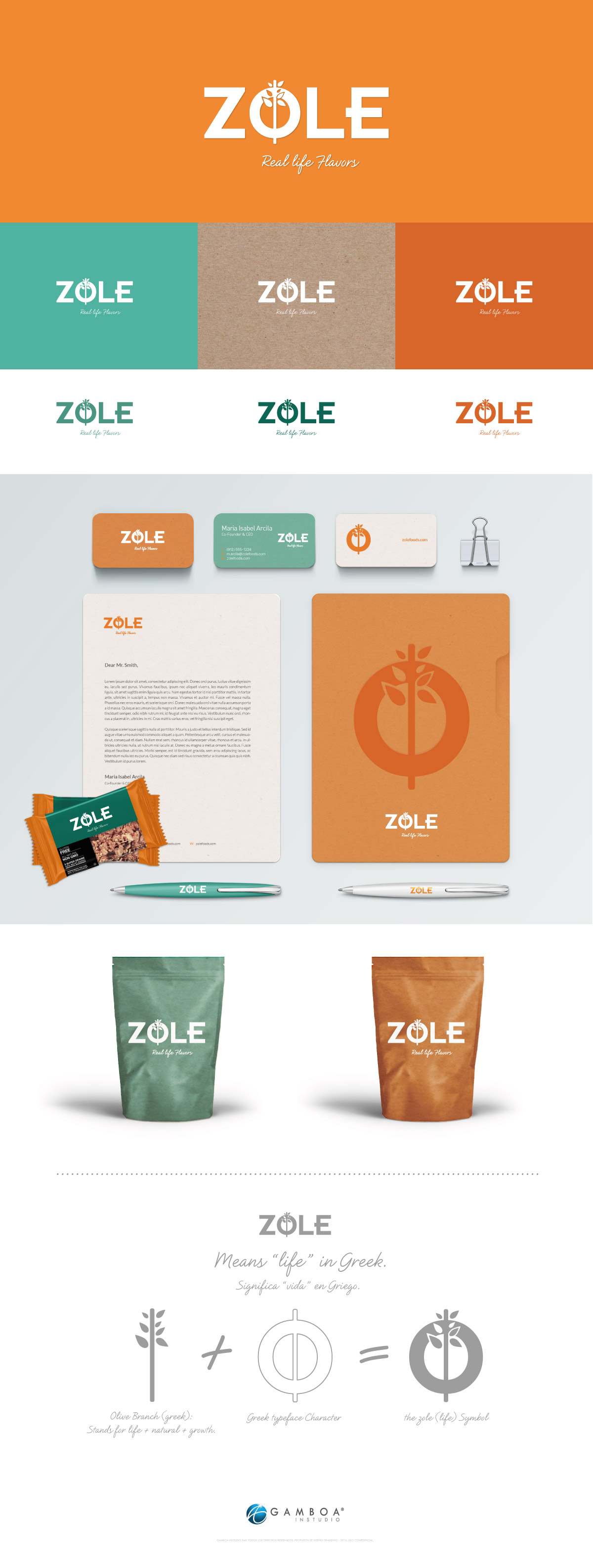 Zole-propuesta-de-color