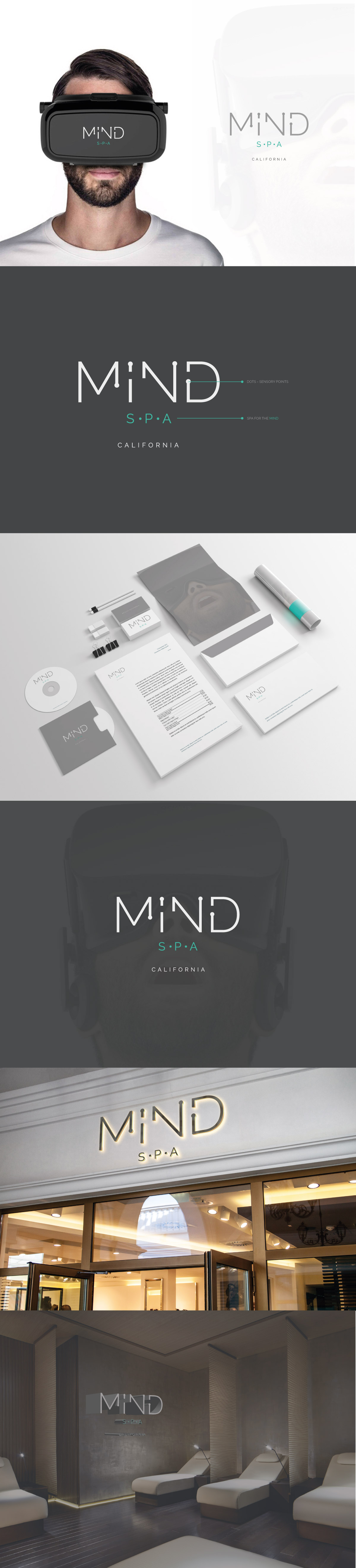 presentacion-MIND-BREAK