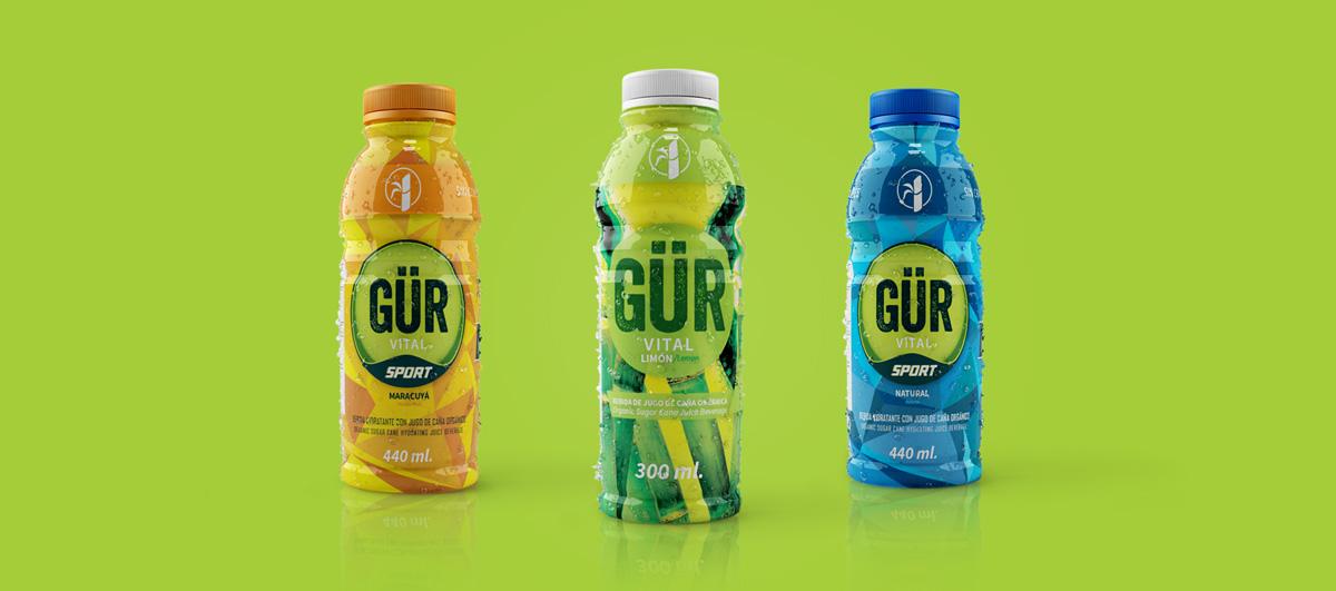 Slide-Gur-2