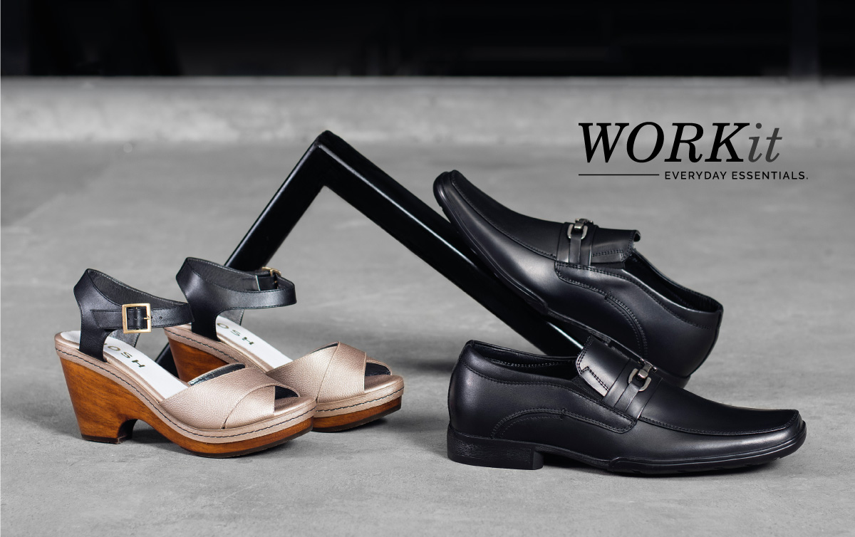 Web-Septiembre-Workit1