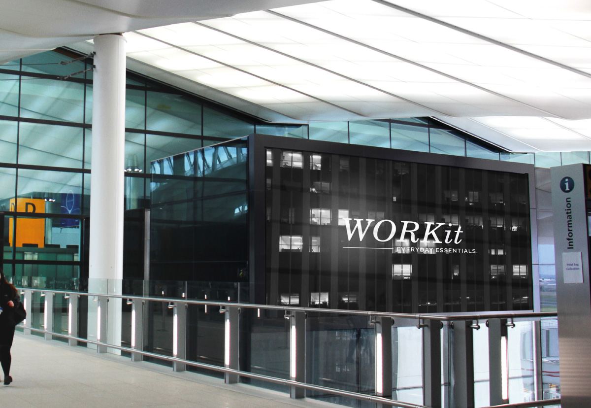 Web-Septiembre-Workit10