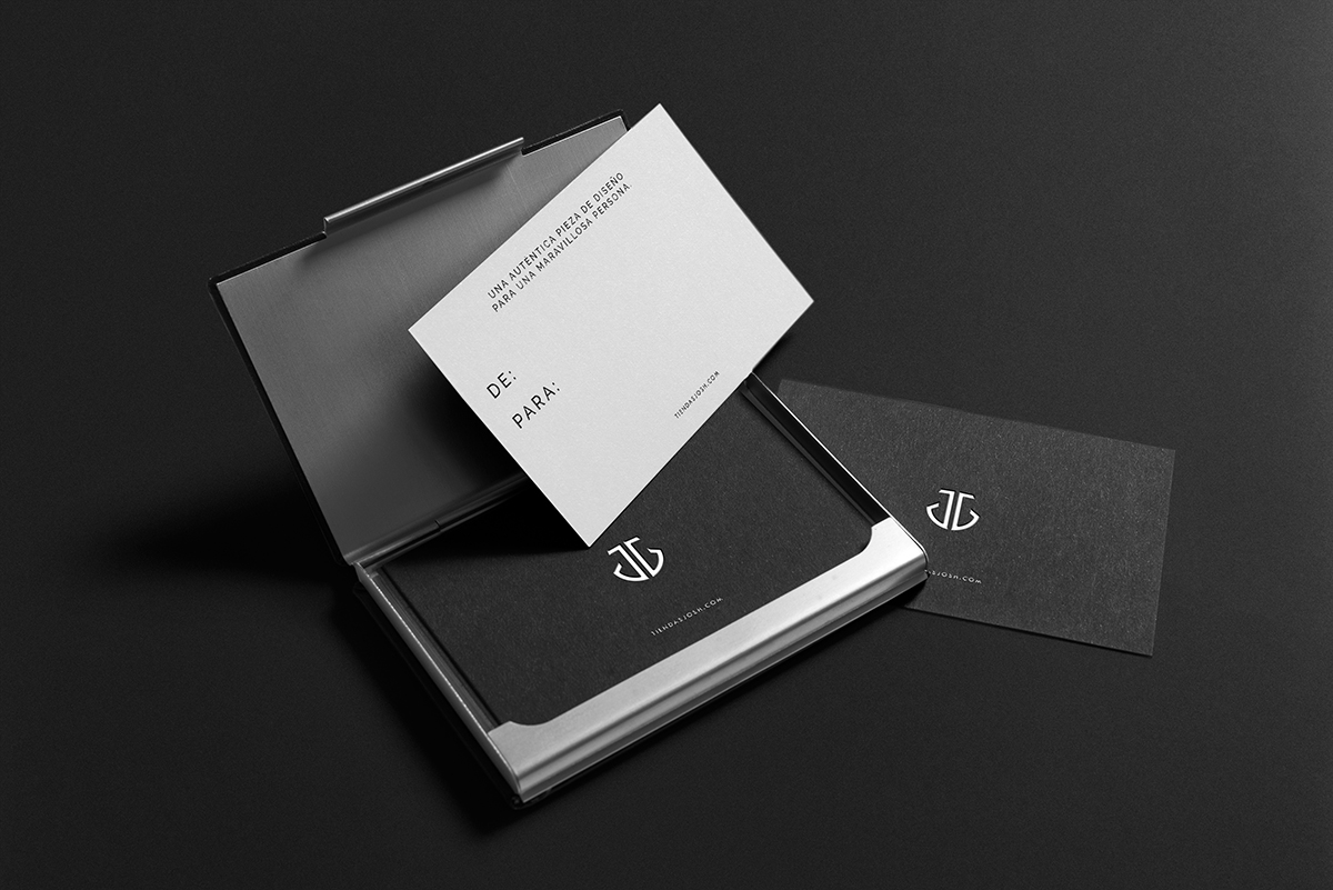 02-stationery-premium-mockup-inter-size