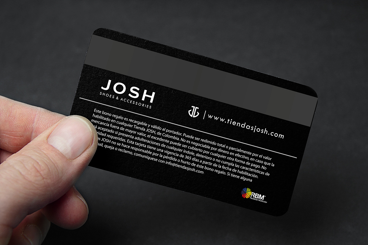 Embossed-Business-Card-MockUp-2