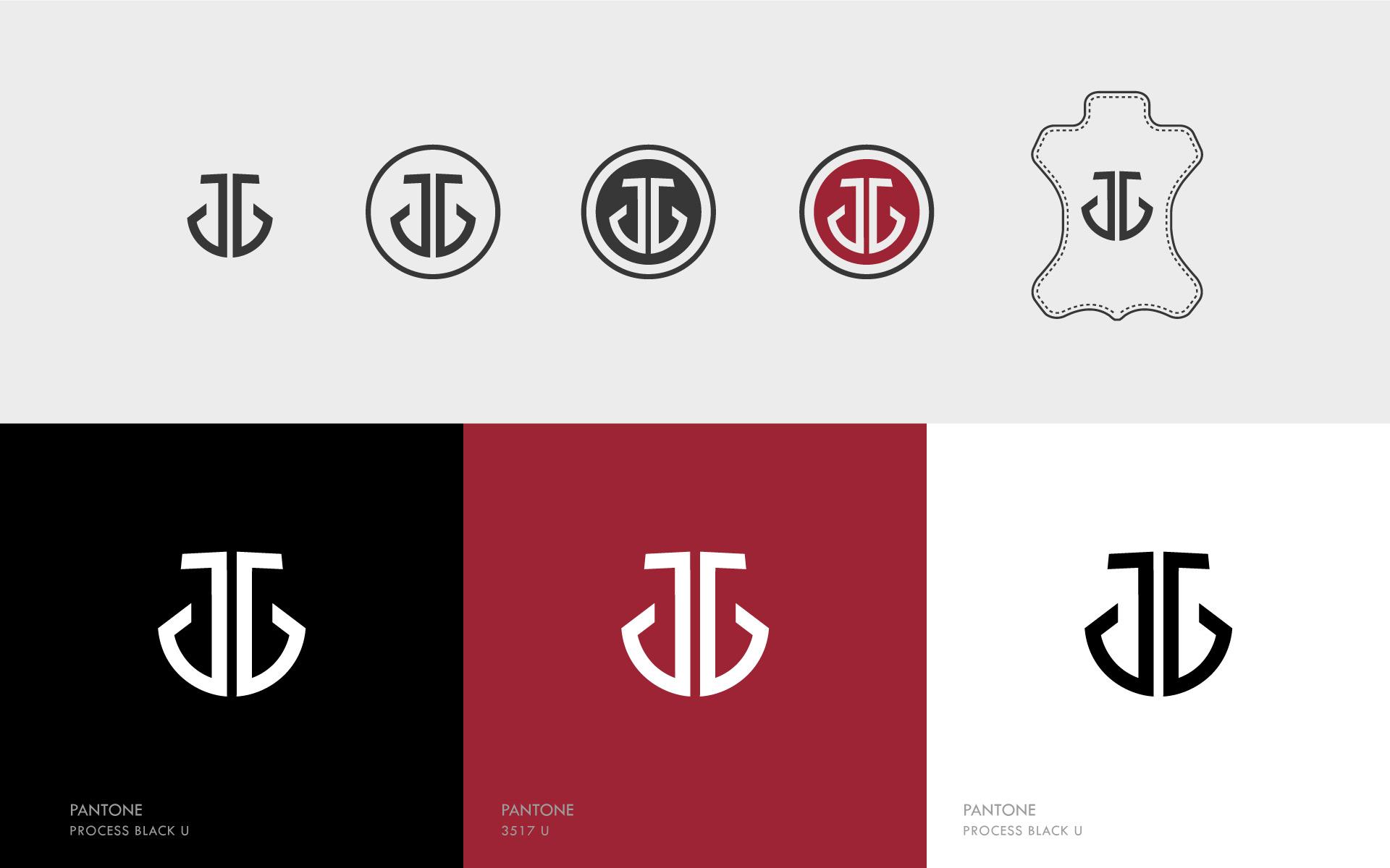 Simbolo-JOSH5
