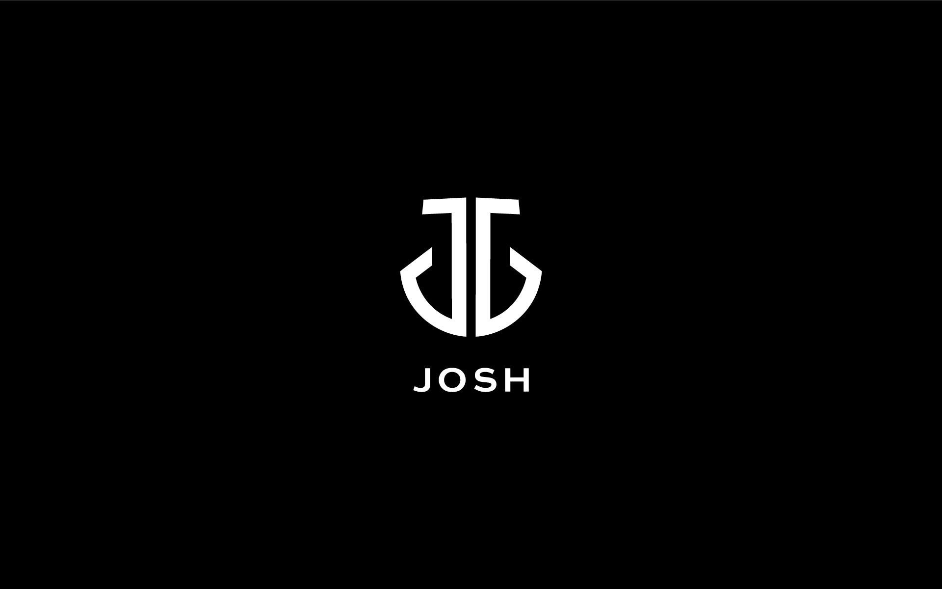 Simbolo-JOSH7