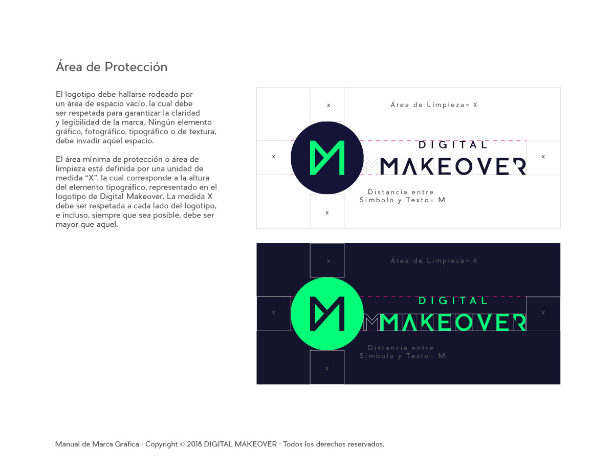 Manual-Marca-Digital-Makeover-5