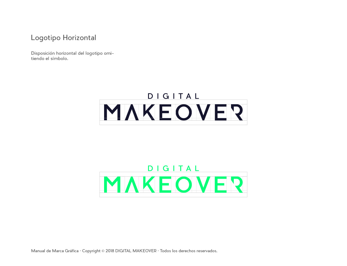 Manual-Marca-Digital-Makeover-8