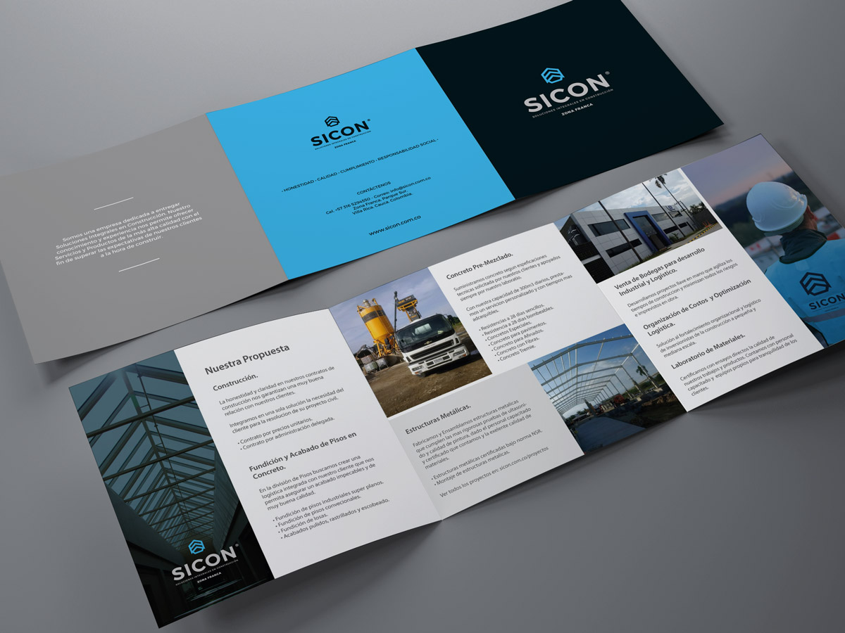 Brochure-Sicon-1