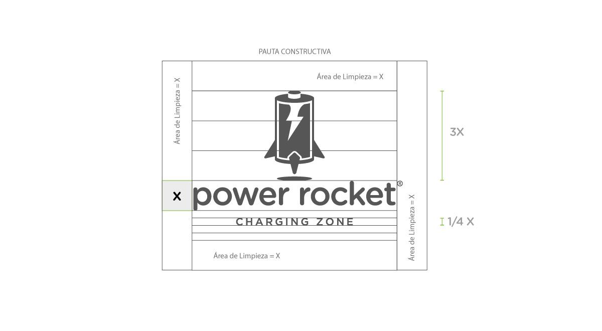 Presentación-Power-Rocket-3