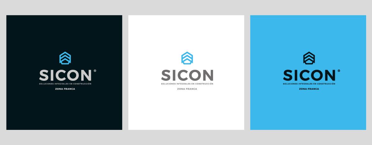 Presentación-SICON-2