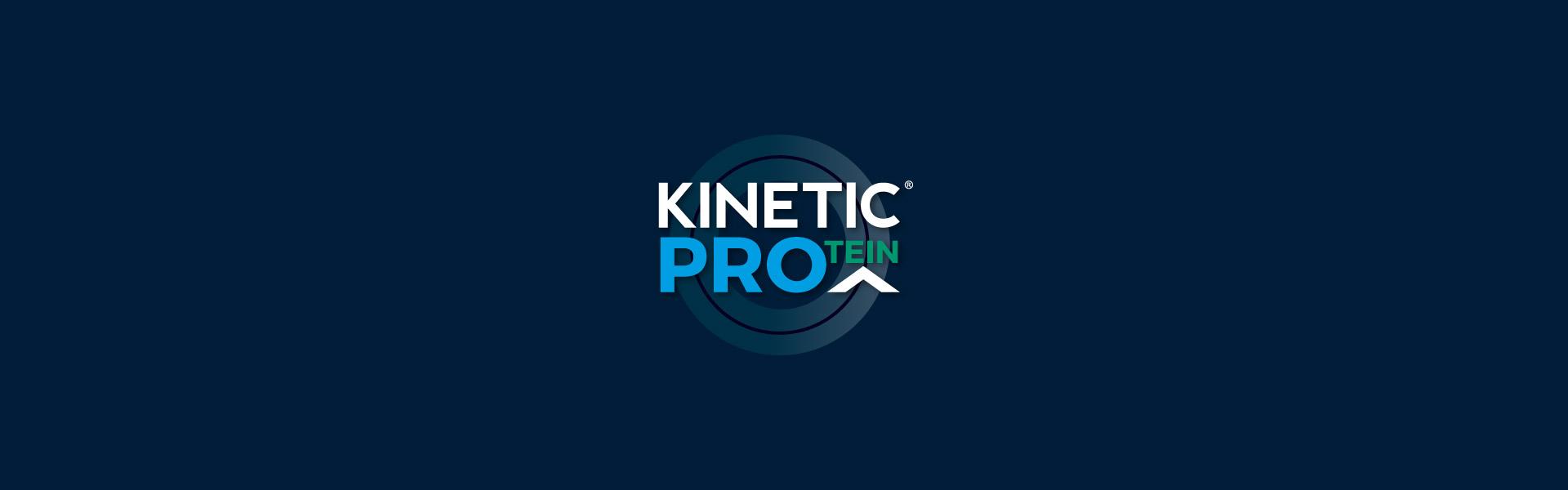 Logos-Instudio-Kinetic-Pro