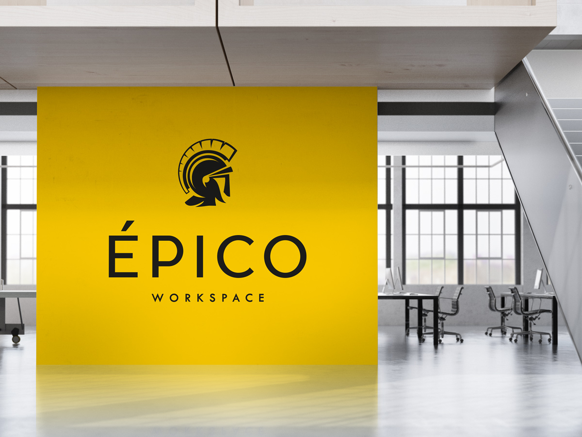 Office-Épico