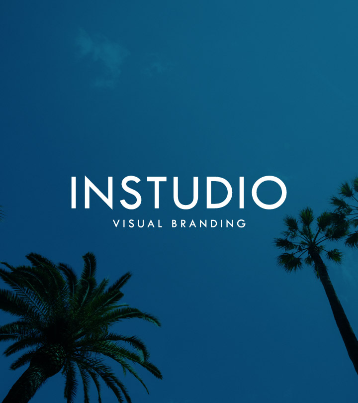 Banners-Instudio-mobile