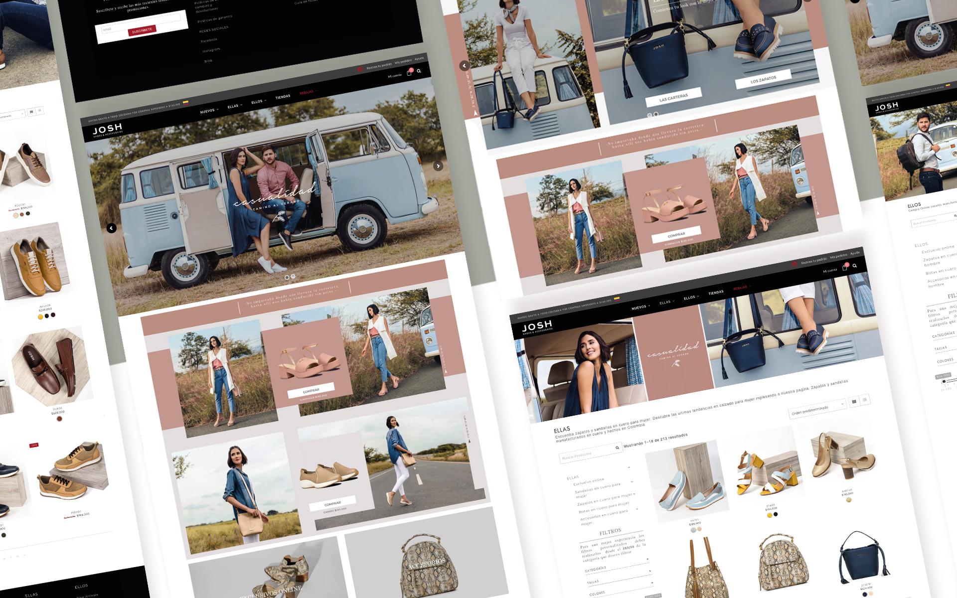 Josh-Mockup-Web-Verano-Campaña-Zapatos-Shoes4