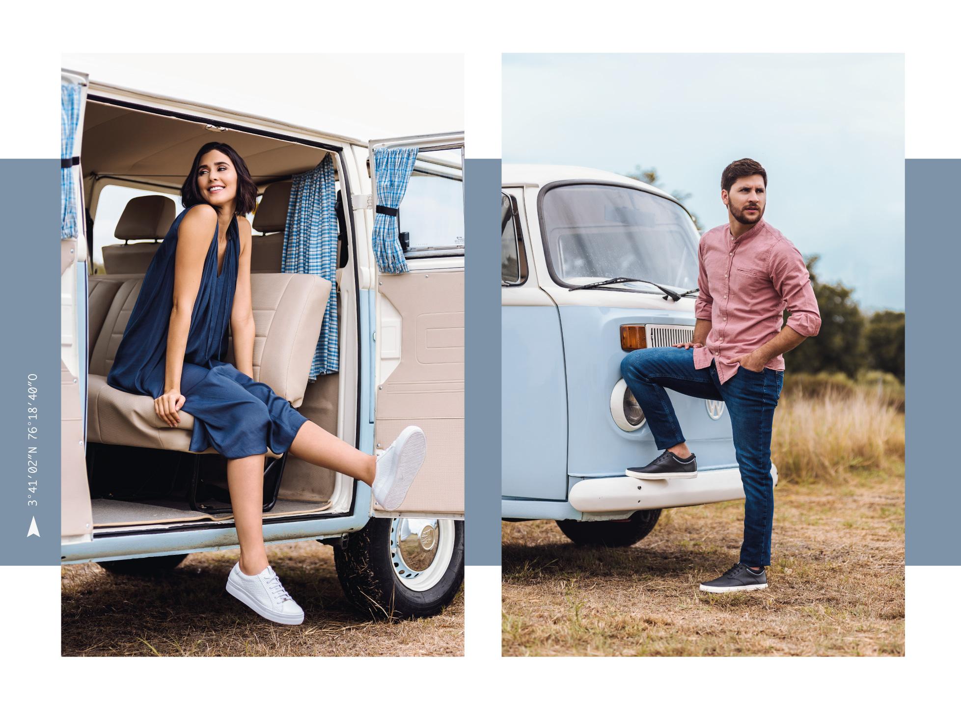 Josh-Verano-Cali-Shoes-Life-Campaña-2