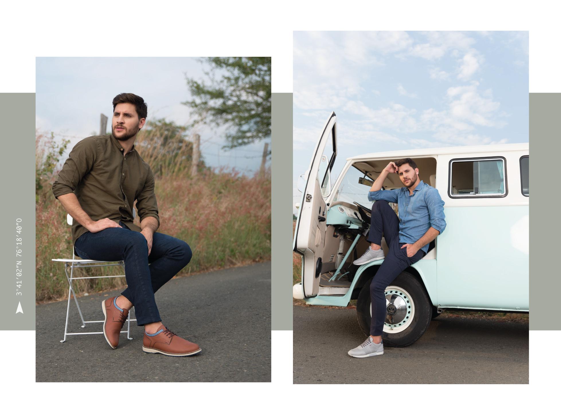 Josh-Verano-Cali-Shoes-Life-Campaña-3