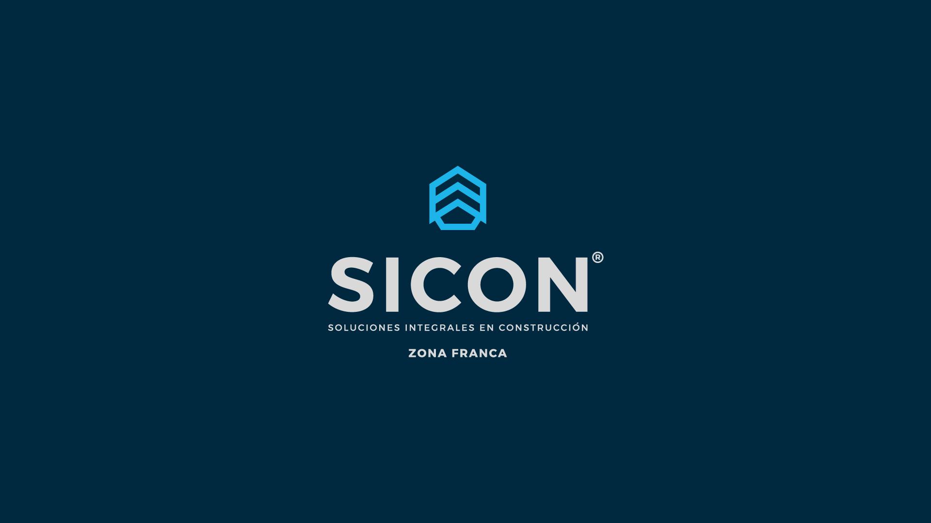 Sicon-Brandi-Logo-Cali-agencia-de-diseño