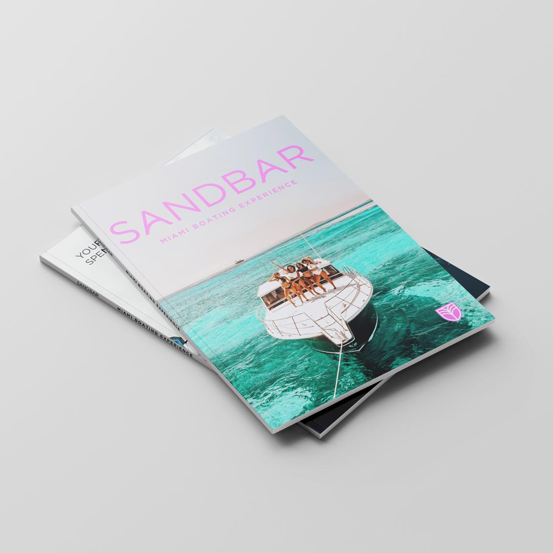 Sandbar-Miami-Presentacion-Brandin4-Magazine-2