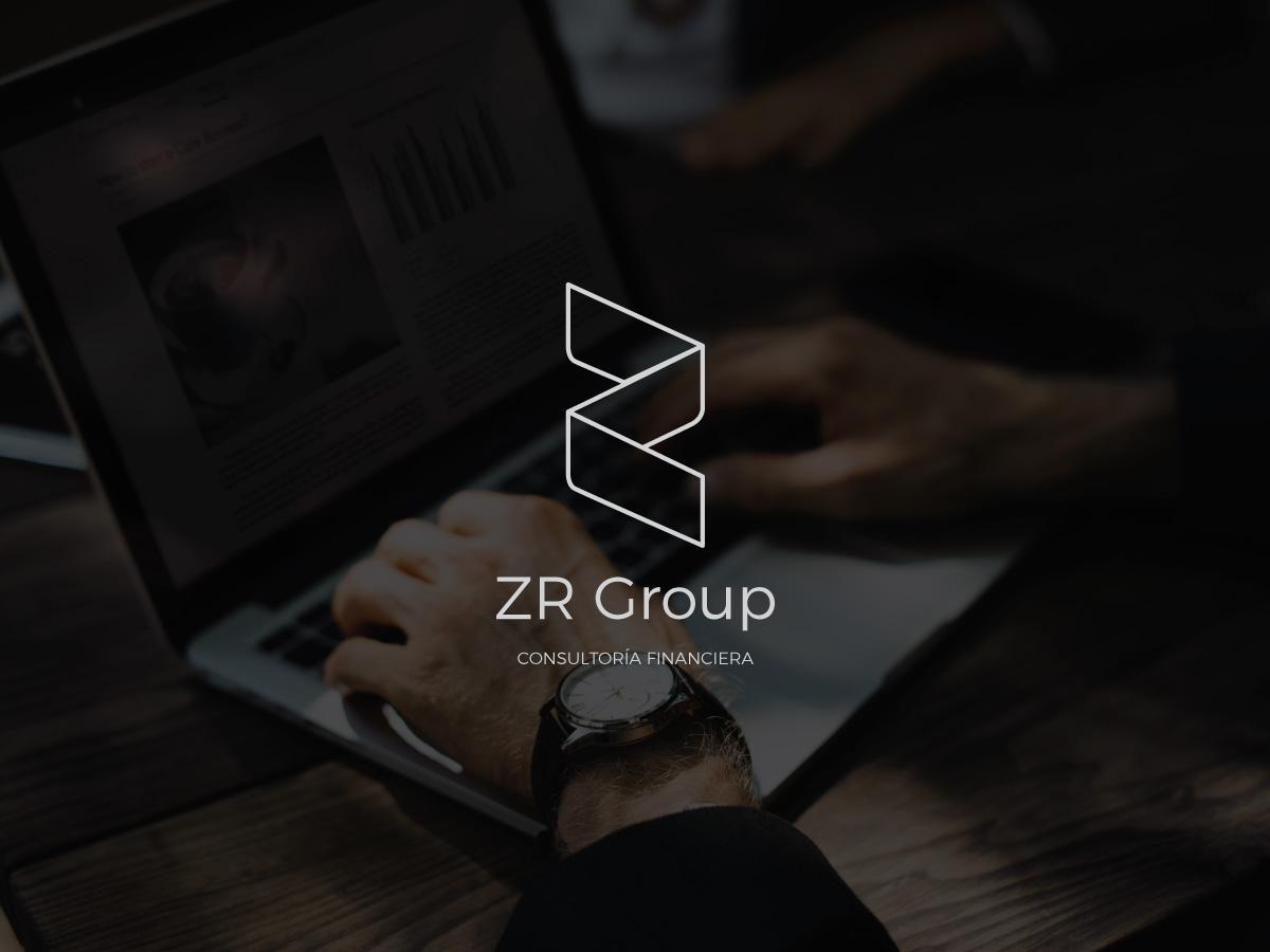 ZR-Group-2
