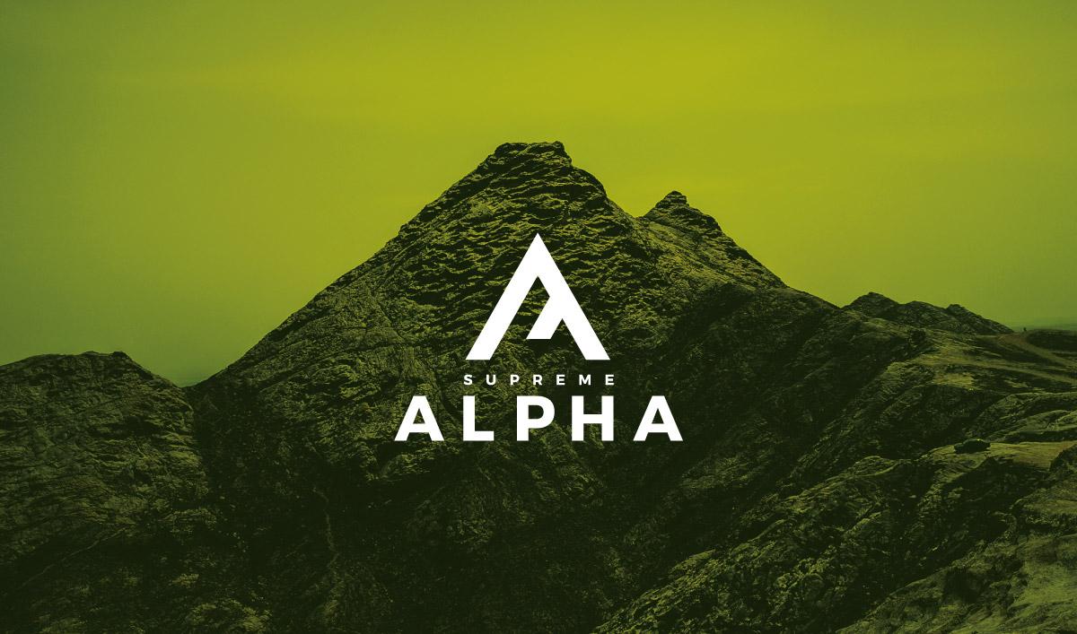 SUPREME-ALPHA-BRANDING