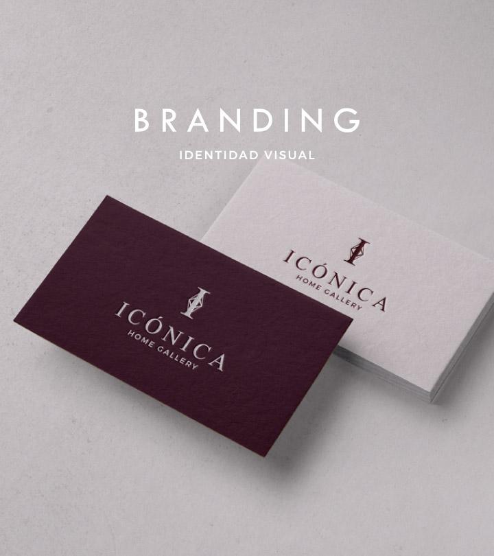 Banners-Instudio-branding-mobile